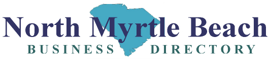 NorthMyrtleBeachBusinessDirectory.com - will open new window